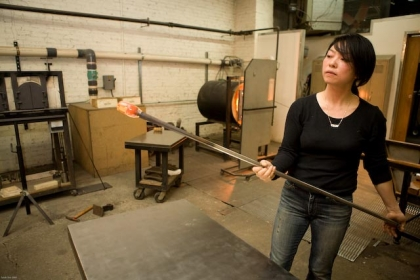 glassblowing-17