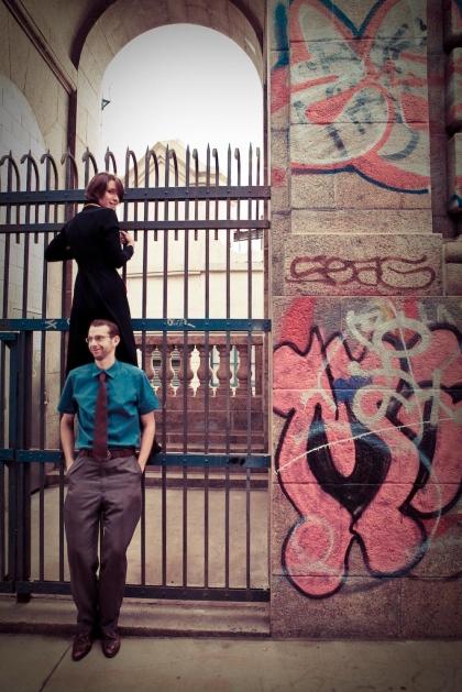 064Lindsay&Ben_Engagement_Best