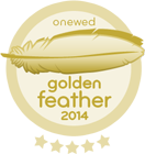 onewed_best_of_2014
