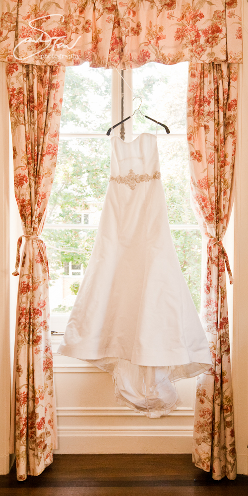 Wedding Dresses Yonkers Ny : Dresses for wedding yonkers dress maker