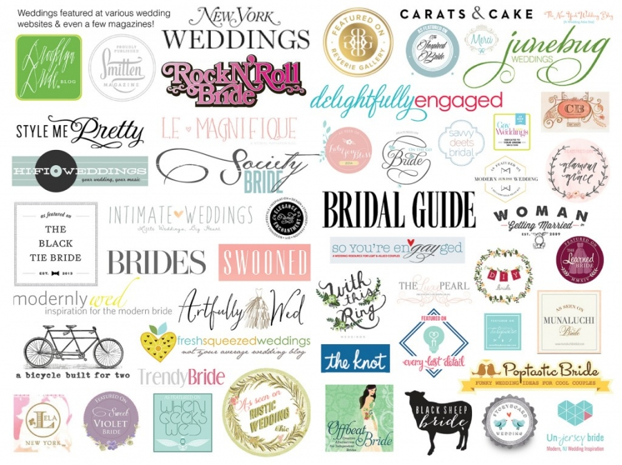 FeaturedAtJpegOfBlogBadges_SarahTewPhotography