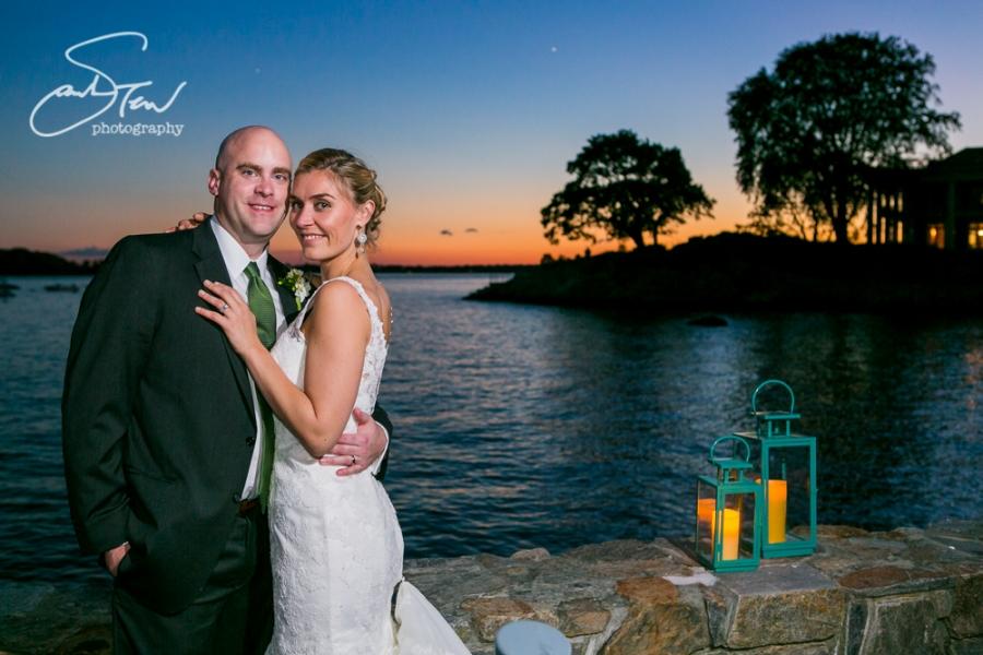 80 greenwich ct wedding venues   the tomes higgins