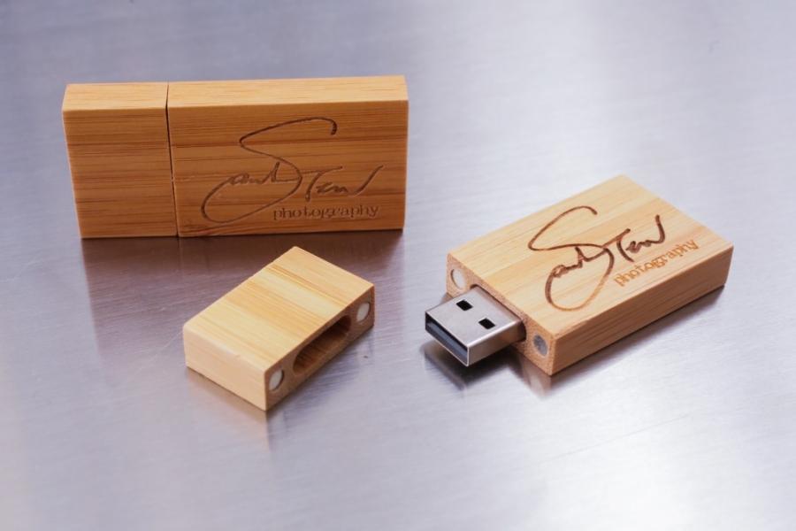 usb memory direct flash drives-04