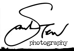 sarah tew photography logo